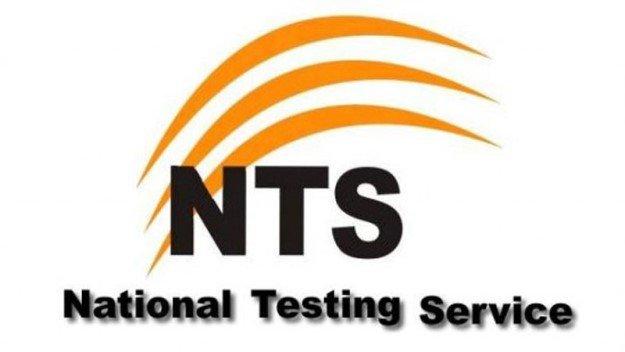 NTS Testing Service