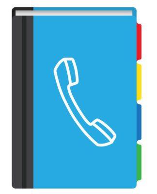 Kot Addu Important Phone Numbers